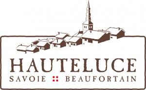 Office Tourisme Hauteluce Savoie Beaufortain