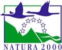 Marché public pour l'animation technique du site Natura 2000