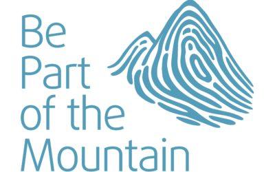 Préservons la montagne en hiver