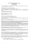 Compte-rendu du Comité Syndical du 2 septembre 2020