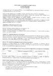 Compte-rendu du Comité Syndical du 20 octobre 2020