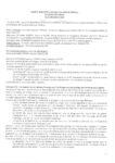 Compte-rendu du Comité Syndical du 8 décembre 2020