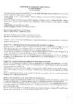 Compte-rendu du Comité Syndical du 28 avril 2021
